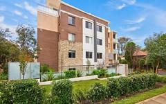 25/15-17 Corona Avenue, Roseville NSW