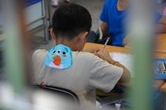 DSC02857 (小賴賴的相簿) Tags: family baby kids zeiss children happy day sony taiwan childrens taipei 台灣 台北 親子 暑假 木柵 景美 孩子 1680 兒童 文山 a55 anlong77 小賴家 小賴賴的家 小賴賴