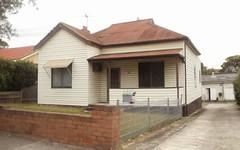 43 Preddy's Rd, Bexley NSW