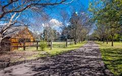 10 Perry Road, Arcadia NSW