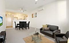 16/635-637 Pacific Hwy Street, Belmont NSW