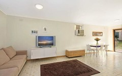 22 Curtin Crescent, Maroubra NSW