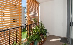 109/9-15 Ascot Street, Kensington NSW