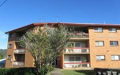 9/41 Uralba Street, Lismore NSW