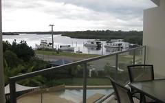 307/21 Marine Drive, Tea Gardens NSW
