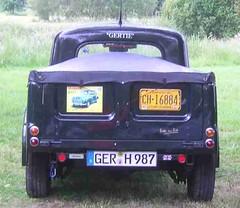 mot-2007-cheverny-dieters-gertie_692x600