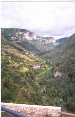 mot-2002-riviere-sur-tarn-tarn-gorge-1_386x600