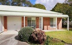 Villa 3/5 Regreme Road, Picton NSW