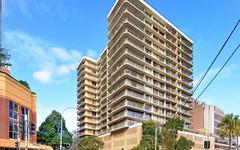 6B/30-34 Churchill Avenue, Strathfield NSW