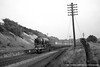 c.1955 - Beeston, Leeds. (53A Models) Tags: train leeds railway steam passenger a1 beeston westyorkshire peppercorn britishrailways 462 westriding 60119 patrickstirling