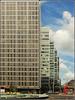 SUECIA  Estocolmo.   C.M. (Cesalf) Tags: arquitectura