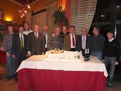 181-torta-85--anniversario-del-m.c.c.-2010_11270066a