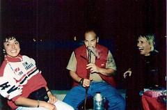 91b-chiappa-in-sinai---1995