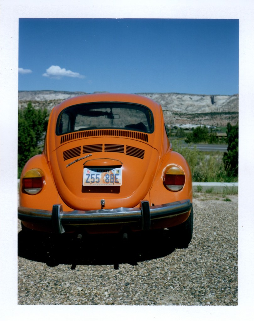 car utah over images vw best shows made sept on vehicles s vwsouthtowne volkswagen pinterest cars classic riverton bus