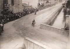 03-500---circuito-s.-bernardino-1927