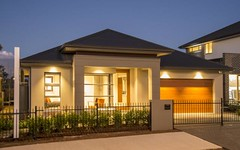 1526 Ivory Curl Street, Gregory Hills NSW