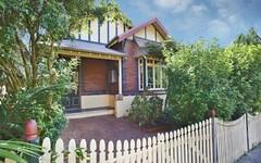 63 Cambridge Street, Stanmore NSW