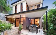 43 Mount Street, Toowong QLD