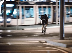 iMet Barcelona (father TU) Tags: barcelona bike track fixie fixedgear fathertu