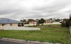 160 Queen Street, Muswellbrook NSW