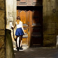 femme francaise mature escort girls annecy