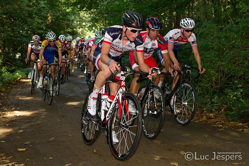UCI MJ 2.1 Koksijde 110