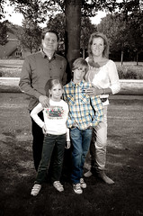 Familie Portretten (15)