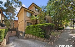 3/58-60 Oxford Street, Mortdale NSW