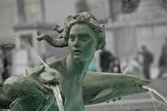 IMG_0048_psh (Juan R. Ruiz) Tags: inglaterra england london canon europa europe unitedkingdom cities londres trips sculptures reinounido canoneos60d