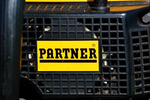 Partner P 500 (3)
