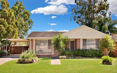 2 Knight Place, Bligh Park NSW