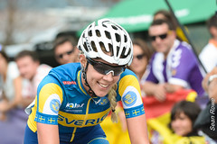 World Cycling Championships 2014- Elite Womens Road Race (sjrowe53) Tags: cycling spain worlds ponferrada worldchamps seanrowe cycleracing ponferradaeliteladiesroadrace