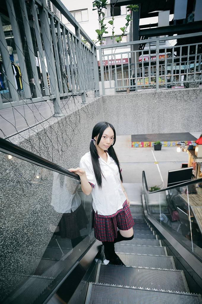 台中市立黎明國中