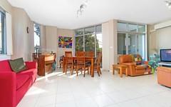 1/245-249 Abercrombie Street, Darlington NSW
