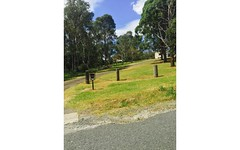 Lot 163, 14 Dwyer Road, Leppington NSW
