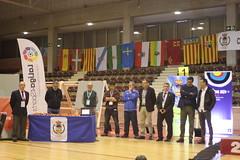Campeonato_España-105
