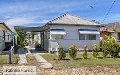 64 Karingi Street, Ettalong Beach NSW