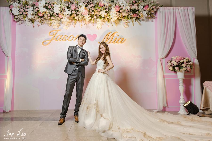 婚攝 萬豪酒店 台北婚攝 婚禮攝影 婚禮紀錄 婚禮紀實  JSTUDIO_0206