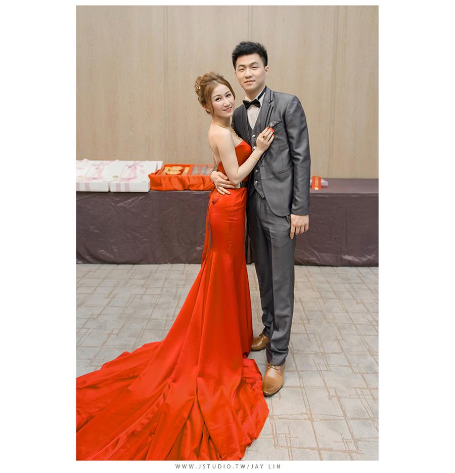 婚攝 萬豪酒店 台北婚攝 婚禮攝影 婚禮紀錄 婚禮紀實  JSTUDIO_0061