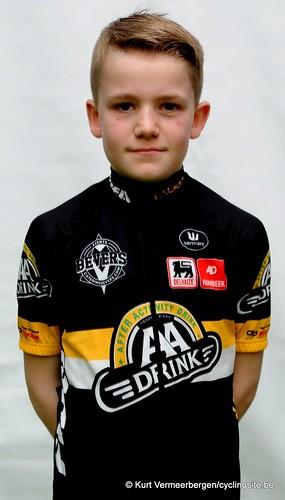 AA Drinks jongerenteam (16)