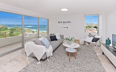 13/120 Beach Street, Coogee NSW