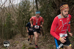 "CorriolsDeFoc2017 [KM1] • <a style=""font-size:0.8em;"" href=""http://www.flickr.com/photos/134856955@N03/32610683143/"" target=""_blank"">View on Flickr</a>"