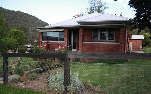 2099 Shipley Glen Hill End Road, Mudgee NSW 2850