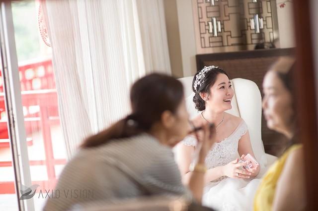 WeddingDay20161118_021