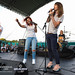 """2016-11-05 (290) The Green Live - Street Food Fiesta @ Benoni Northerns • <a style=""""font-size:0.8em;"""" href=""""http://www.flickr.com/photos/144110010@N05/32854824392/"""" target=""""_blank"""">View on Flickr</a>"""