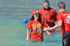 2017 Plunge: Rolla (Special Olympics Missouri) Tags: special olympics specialolympicsmissouri somo specialolympics polarplunge 2017polarplunge polarbearplunge rolla water cold dare