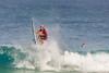 701C6581 (Hideki Ueha) Tags: volcompipepro hawaii surf surfing surfer surfboard northshore oahu pipeline banzaipipeline eliolson wsl worldsurfleague qs3000