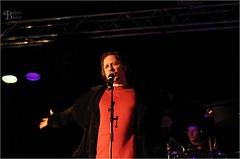 veidstanz-festival-silberschauer-haus-13-berlin-28-01-2017-09