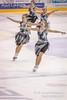 1701_SYNCHRONIZED-SKATING-316 (JP Korpi-Vartiainen) Tags: girl group icerink jäähalli luistelija luistella luistelu muodostelmaluistelu nainen nuori nuorukainen rink ryhmä skate skater skating sports synchronized talviurheilu teenager teini tyttö urheilu winter woman finland 358 jää ice