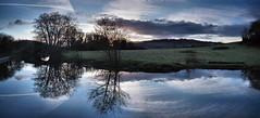 Stourbridge Canal (Tim Gardner pics) Tags: